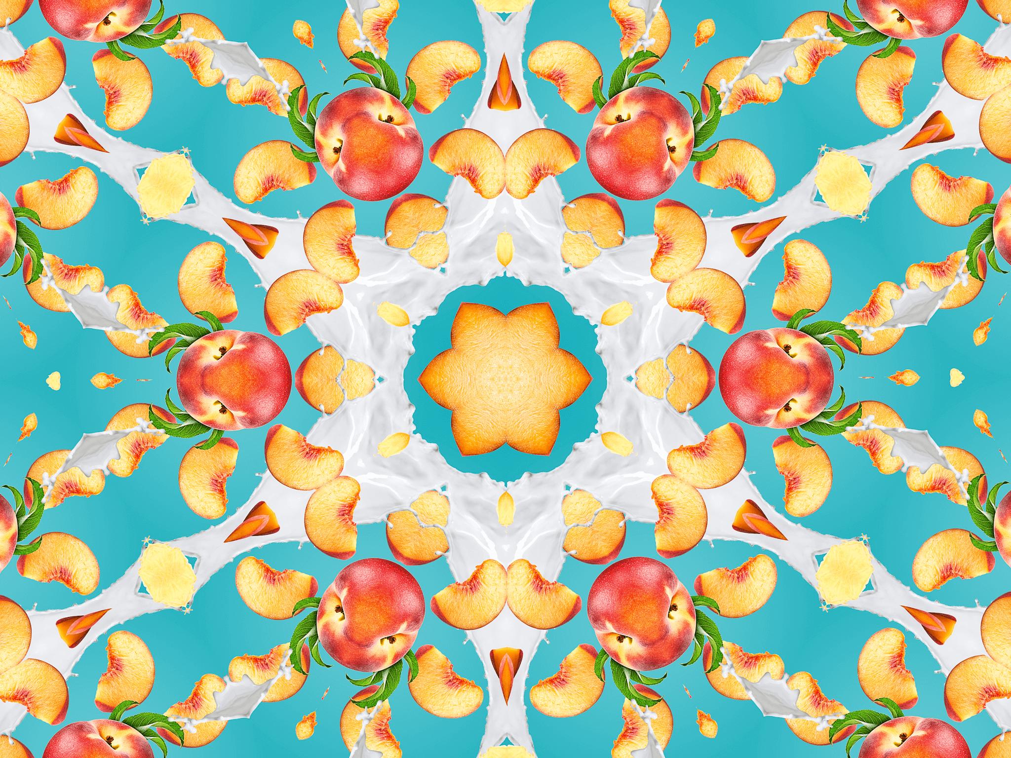 003-McSmoothies-PeachyKeen