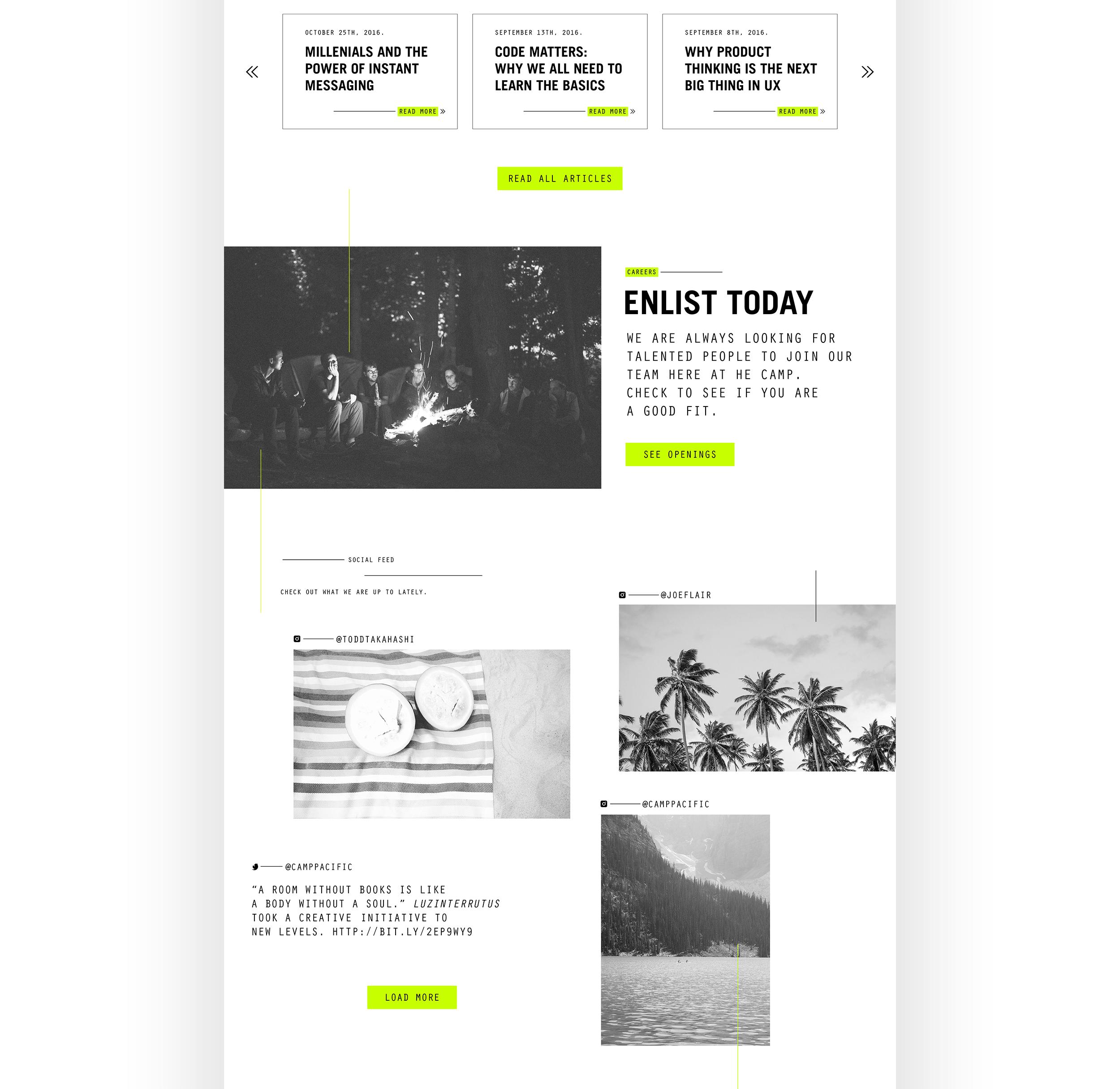 007-CampNewSite-Image-06