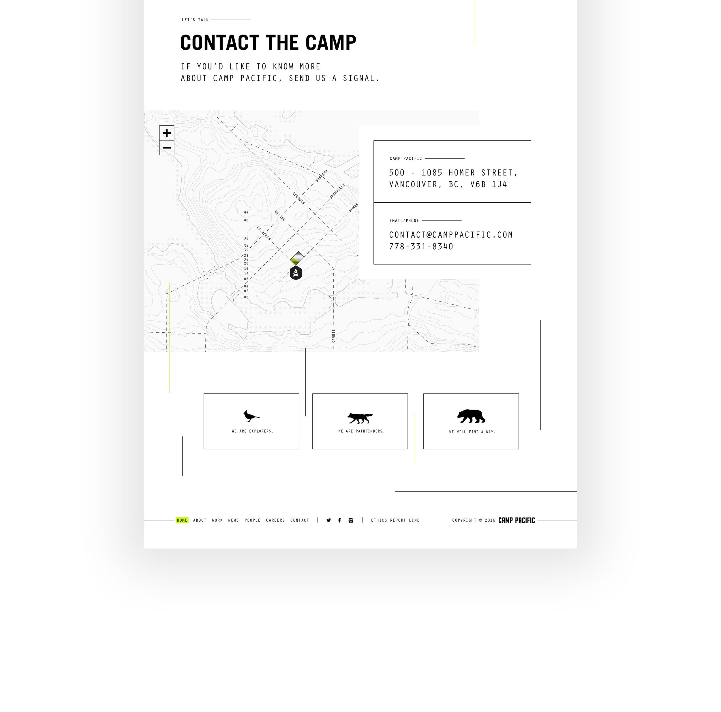 007-CampNewSite-Image-07_B