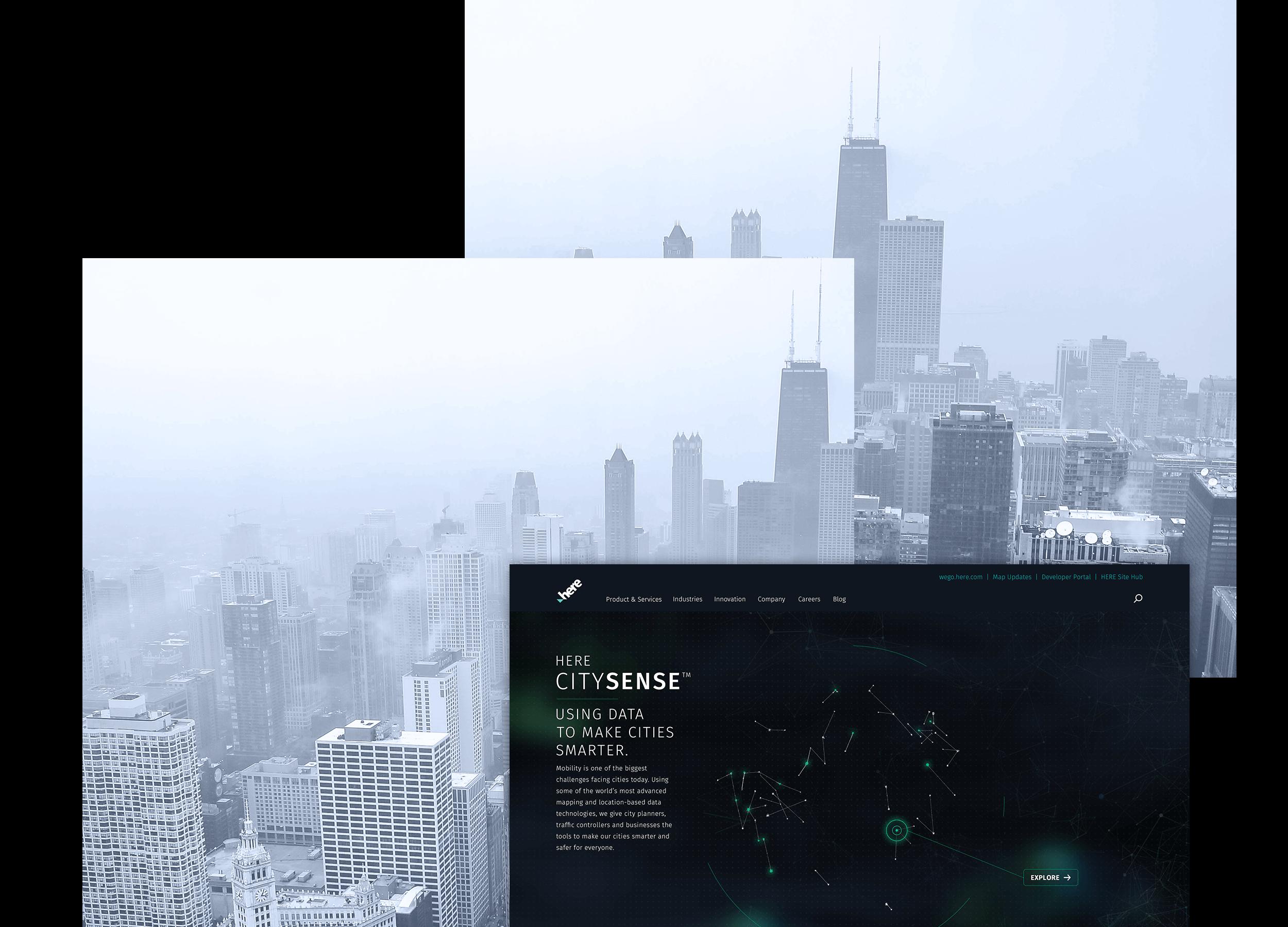 009-HERE-SmartCities-IMG01-03