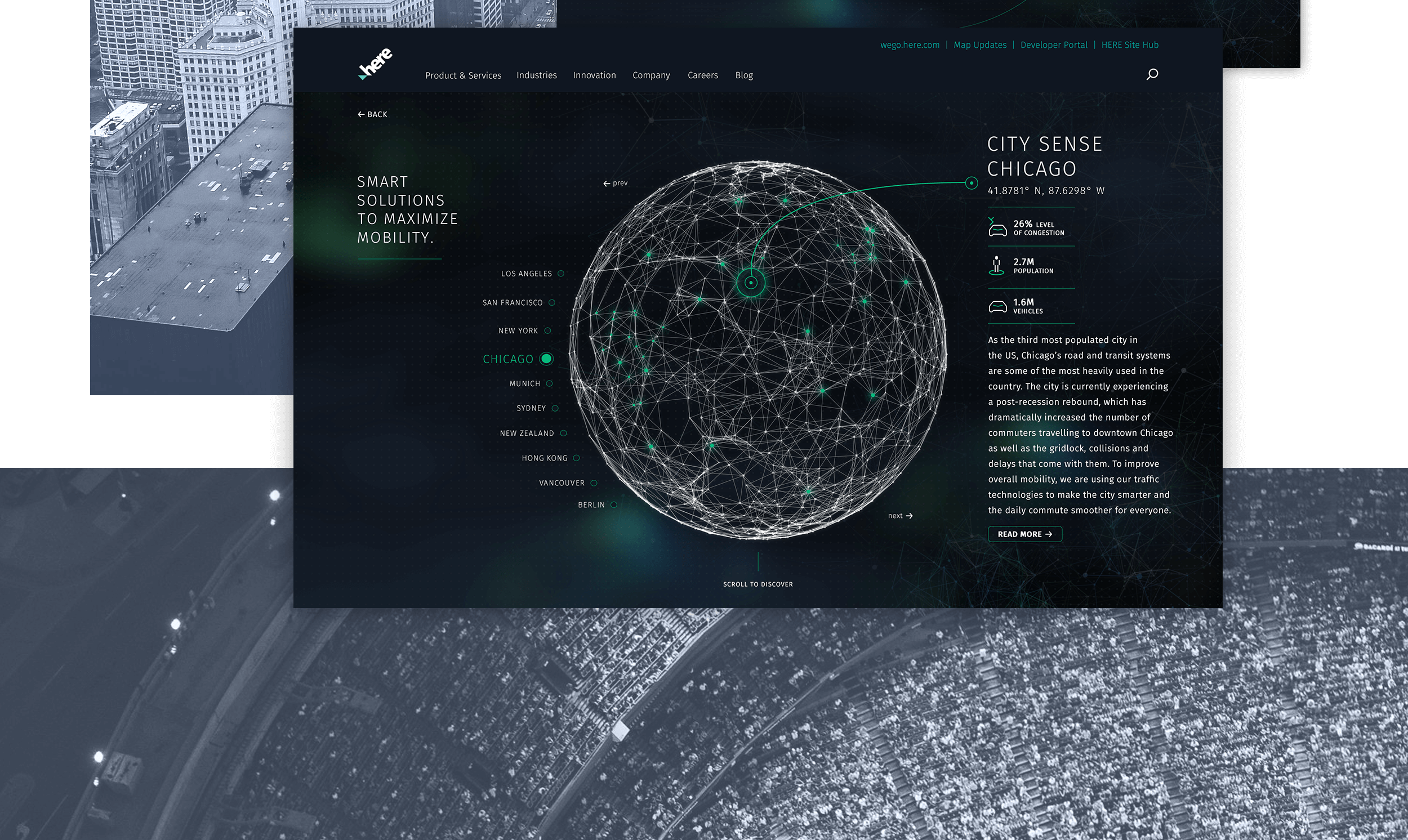 009-HERE-SmartCities-IMG01-04