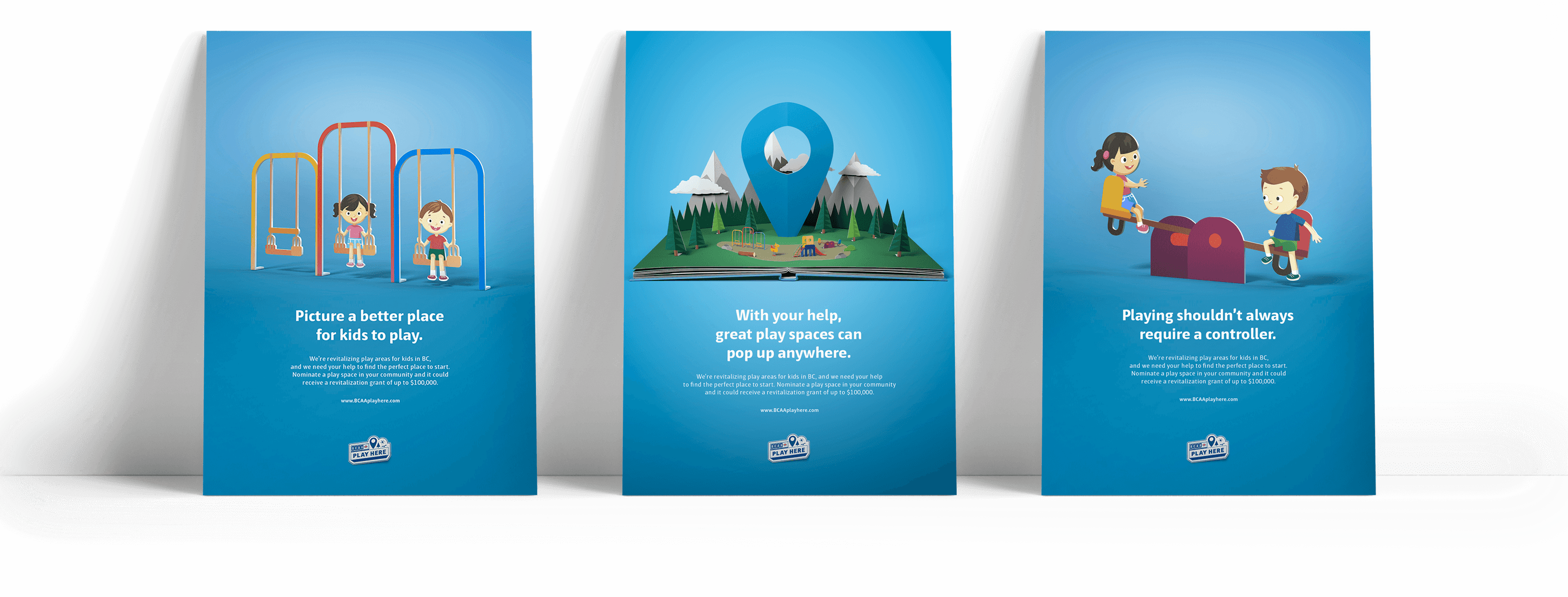 BCAA_PlayHere_PosterMockups