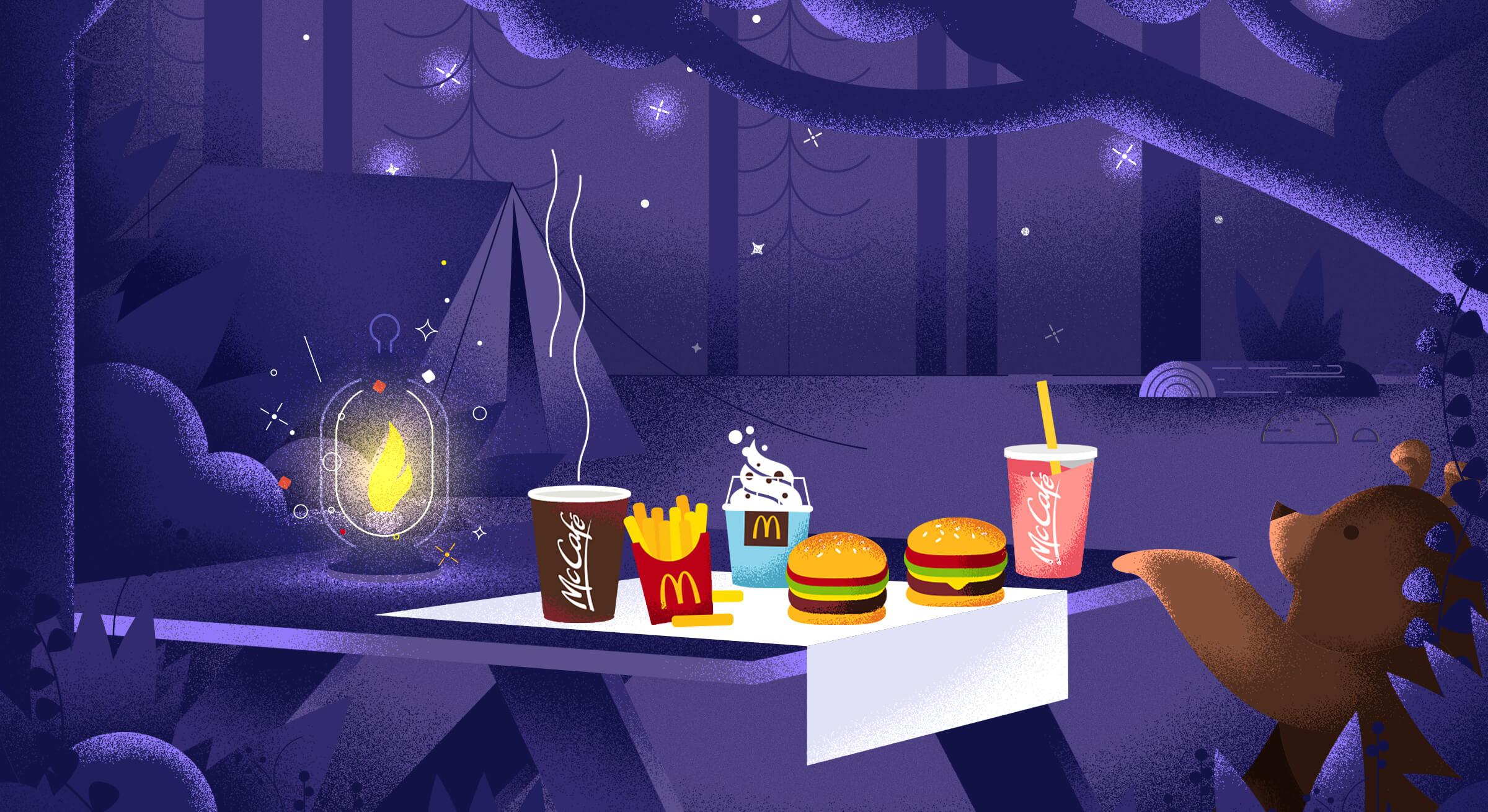 McDonaldsWeekends_Hero