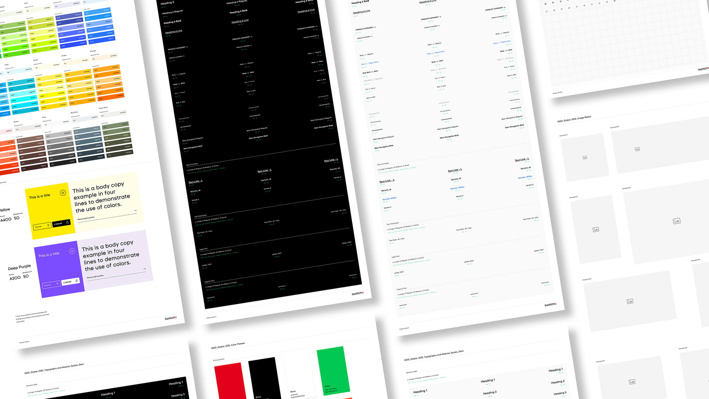 Swatch_Pages_04_Library_B