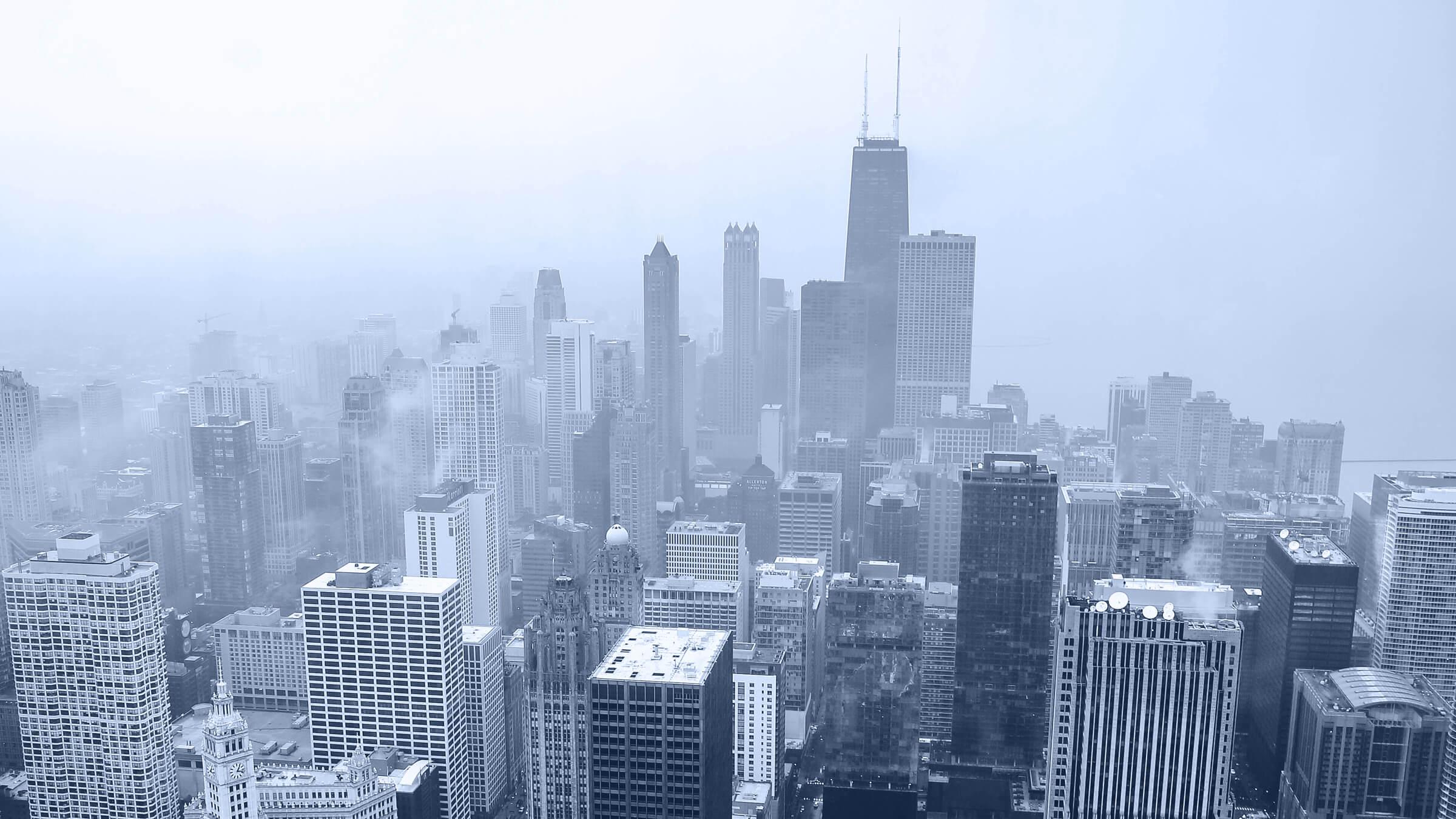 chicago_heretech