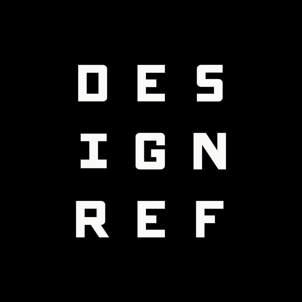 designref_logo