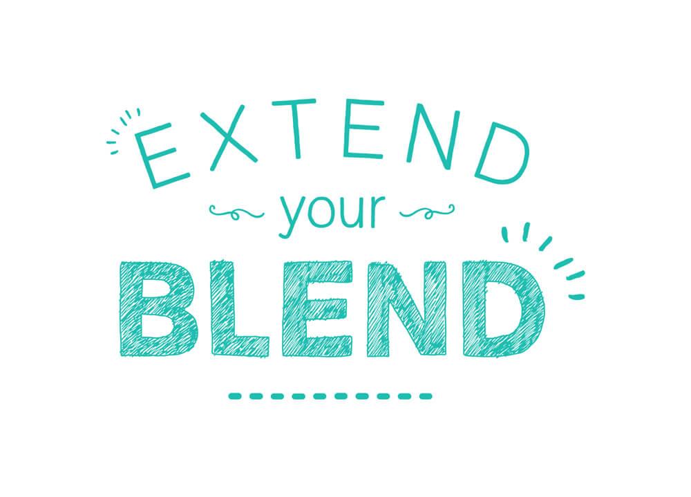 extendblend_logo
