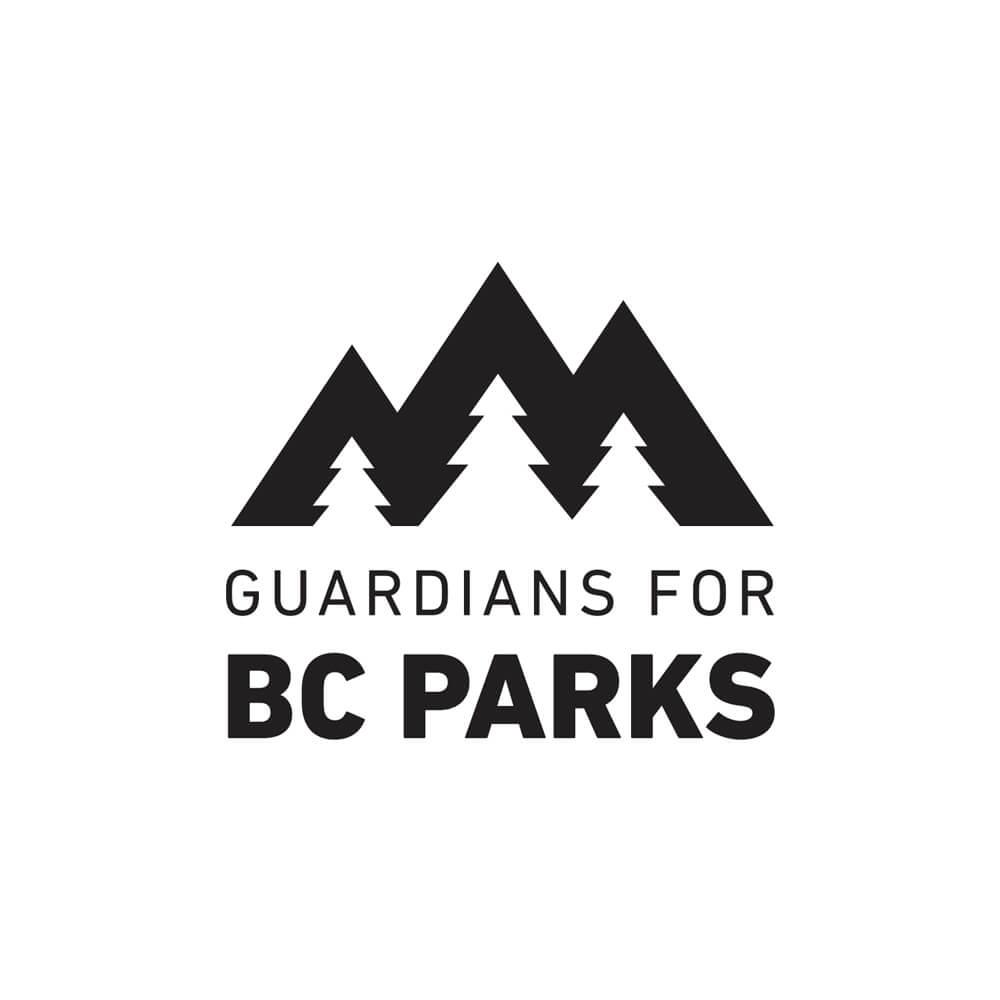 guardianbc_logo